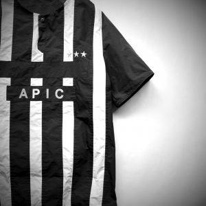 apicustom new_ab tokyo