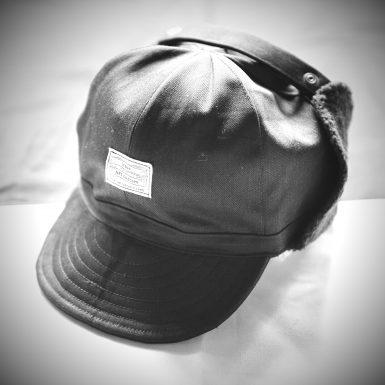 API custom cap
