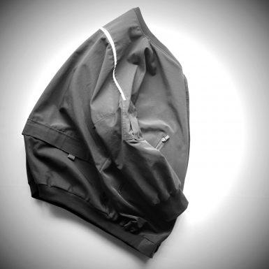 API custom jacket abtokyo