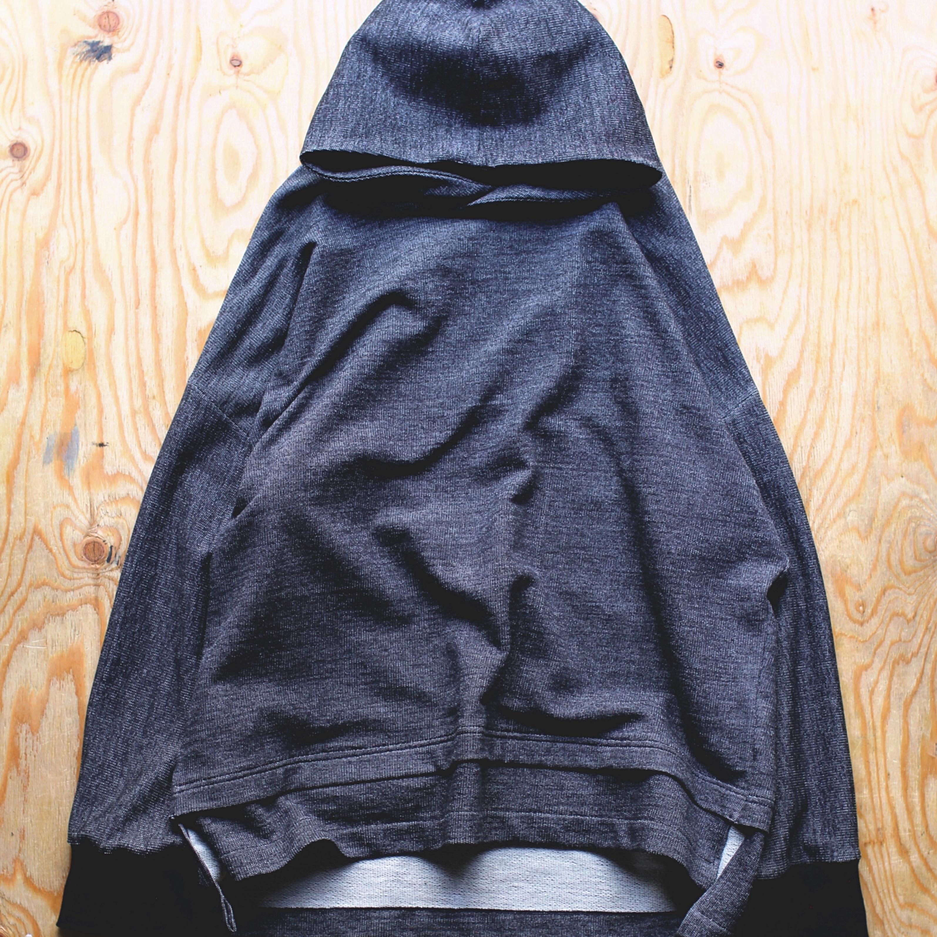 apicustom hoodie blk 2