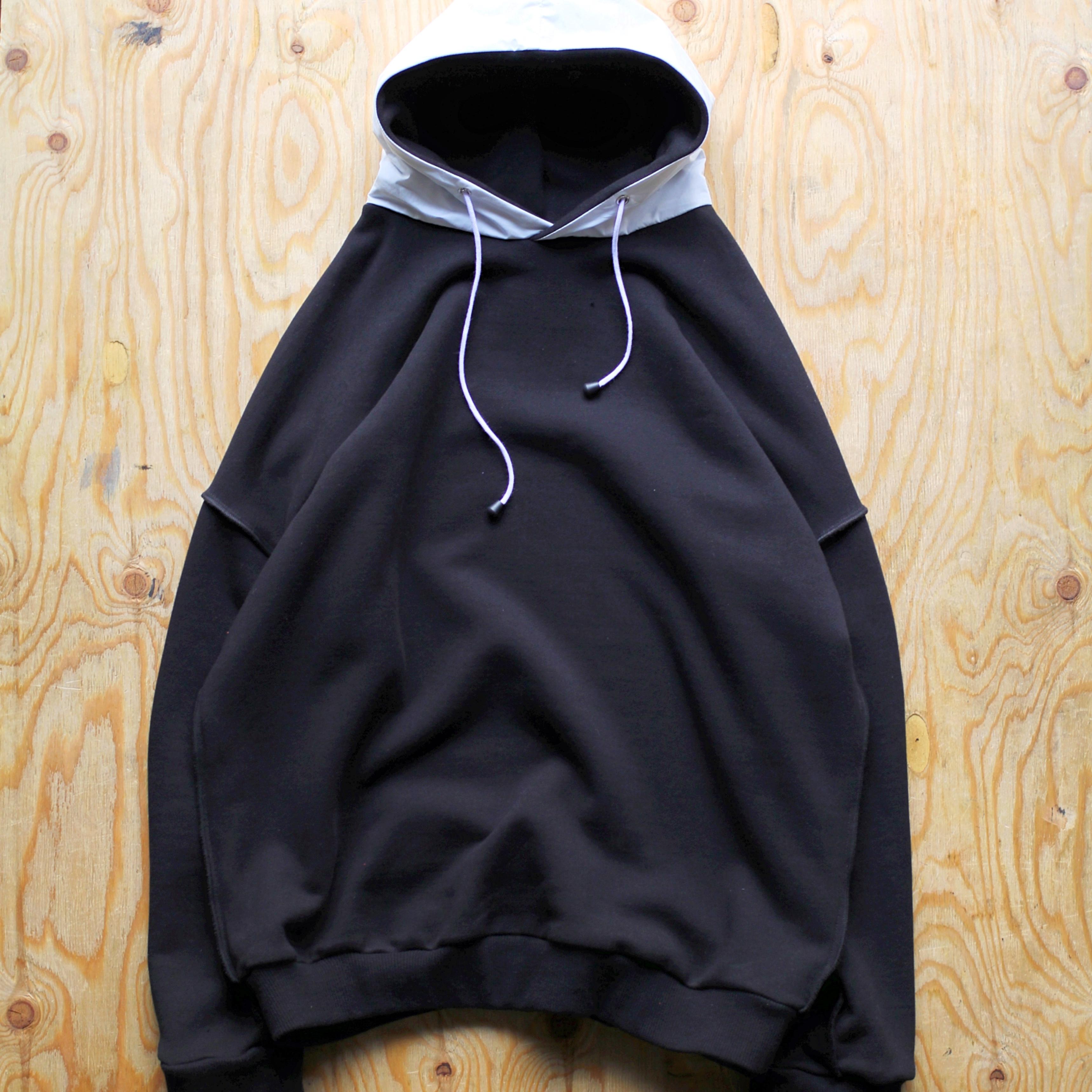apicustom hoodie