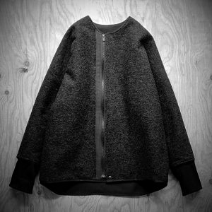 apicustom jacket abtokyo