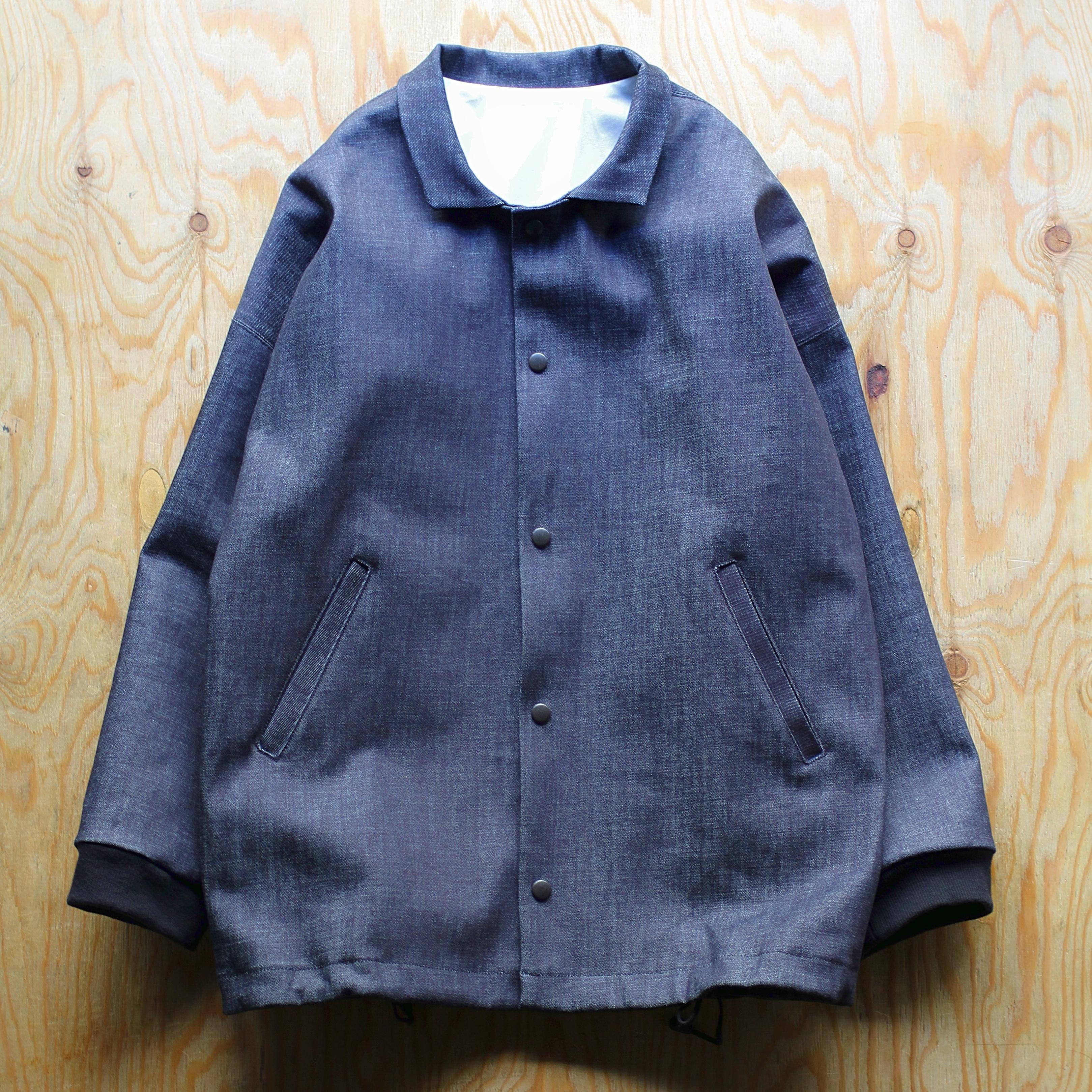 apicustom jacket