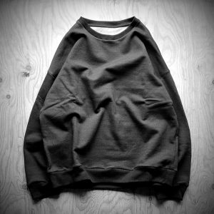 apicustom sweatshirt abtokyo