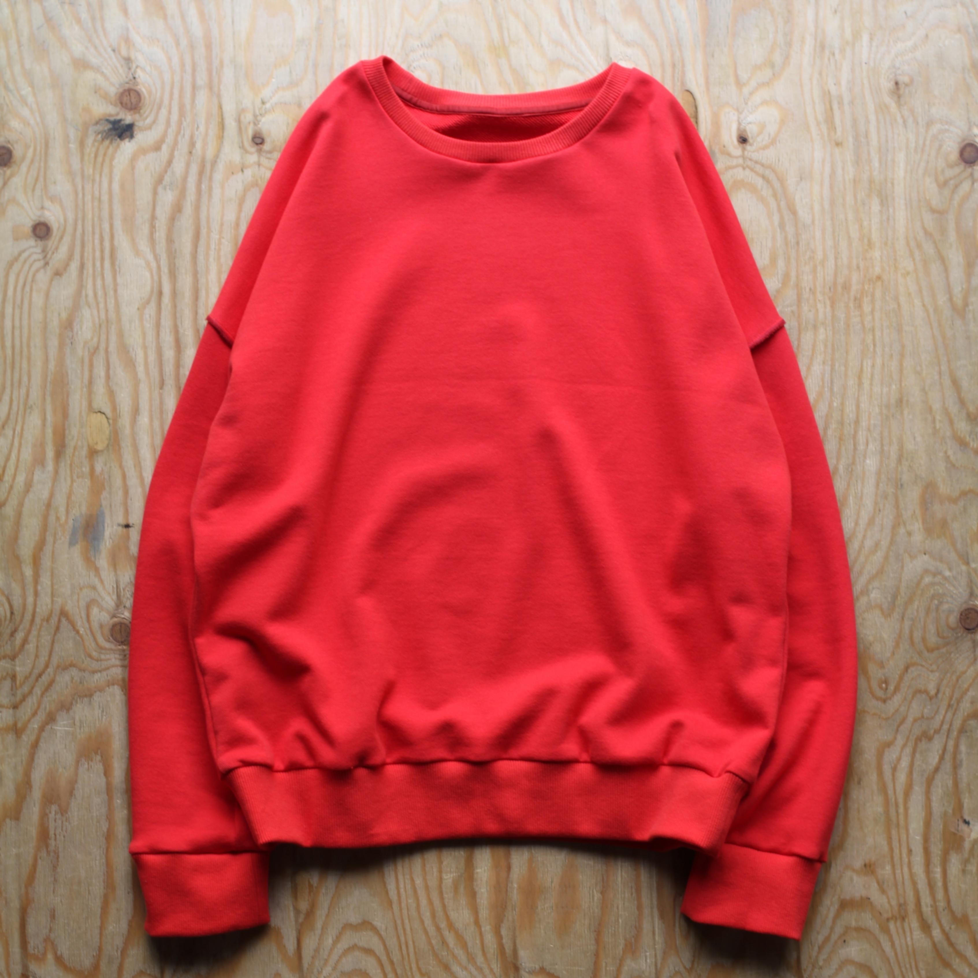 apicustom sweatshirt