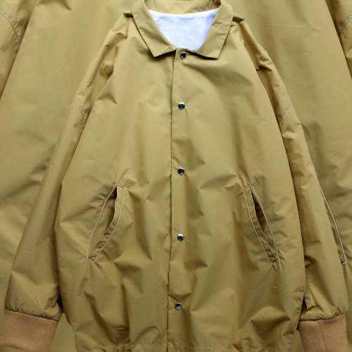 apicustom jacket 2 ABTOKYO