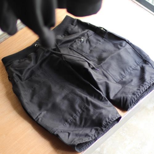 apicustom shorts abtokyo 2
