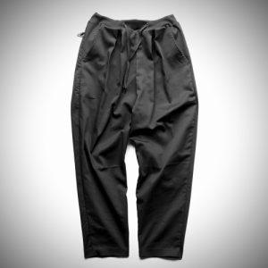 apicustom new pant 2