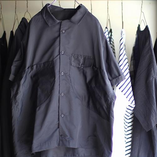 apicustom shirt abtokyo