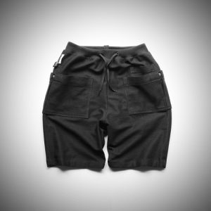 apicustom short pant 3 2