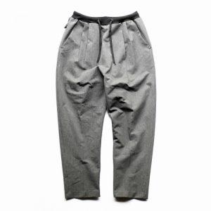apicustom new pant