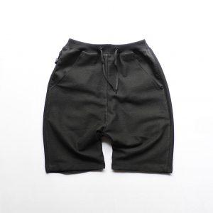apicustom short pant
